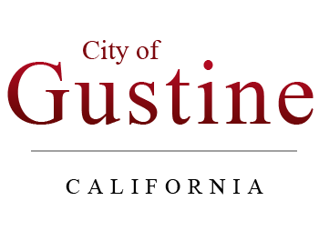 City of Gustine, California - Official Website